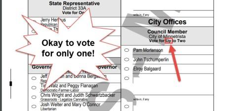ballot 2018