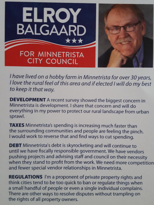 Balgaard flyer small