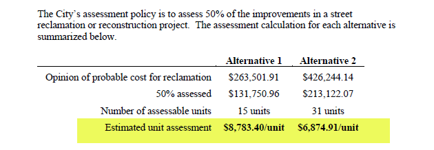 assessment-alternatives.png