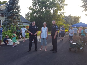 National Night Out 3