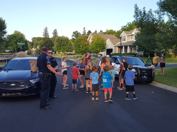 National Night Out 4